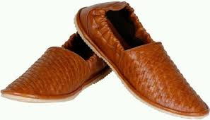 forever 18 online shop ziesha loafers for men buy color ziesha loafers for men