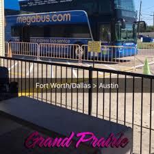 Does Megabus Have Bathrooms Megabus 33 Photos U0026 38 Reviews Transportation Downtown