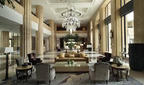 Sweet Home Interior Design Yogyakarta Hotel Tentrem Yogyakarta A Pure Luxury In A Traditional Atmosphere