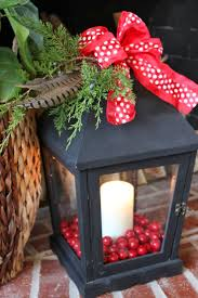 493 best christmas crafting images on pinterest christmas crafts