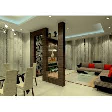 Living Room And Dining Room Divider Stylish Design Living Room Dividers Crafty Inspiration Living Room