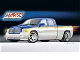 2005 dodge dakota bed custom 2005 dodge dakota truck feature truck sport truck magazine