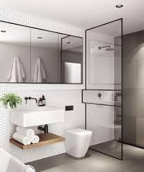 interior design bathroom ideas shower floor ideas that reveal the best materials for the