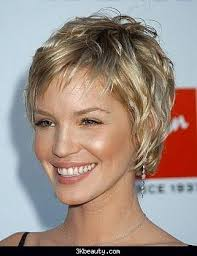 short hairstyles for very thin chemo hair very short haircuts for women after chemo alyssa milano new