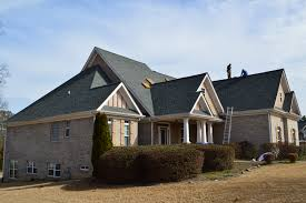 new look home design roofing reviews atlanta roofing by top atlanta roofers u2013 all american roofing