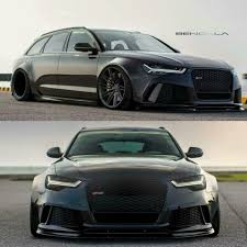 audi wagon sport audi rs6 waggy if darth vader had a car this would be it