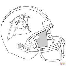 football helmets coloring pages resume format pdf chicago bears