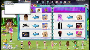 gifts by mail moviestarplanet gifts for mail time episode 4