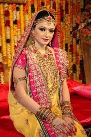 211 best fresh flower jewelery images on wedding
