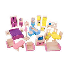 The 25 Best Doll Houses by The 25 Best Wooden Dolls House Furniture Ideas On Pinterest Diy