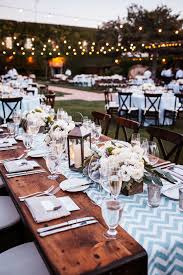 Table Centerpieces For Wedding Wedding Trends 12 Table Runners Centerpiece Decoration Ideas