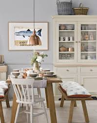 Kitchen Breakfast Room Designs Best 25 Nautical Dining Rooms Ideas On Pinterest Nautical