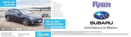 subaru confidence in motion logo png used cars for sale new citroen subaru cork