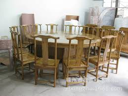 Round Dining Table With Hidden Chairs The Hidden Hotel Paris A Modern Luxurious With Table And Chairs