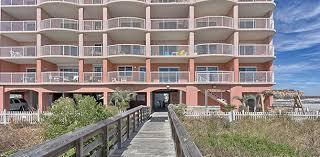 gulf shores condos upper floor meyer vacation rentals