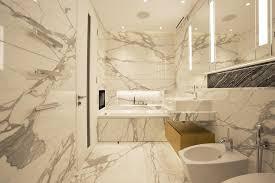model bathrooms award winning bathroom designs award winning bathroom designs 2012