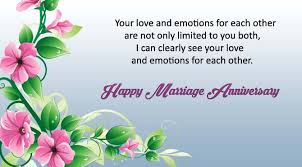 wedding wishes coworker marriage anniversary wishes for friends wishes4lover