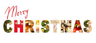 images of christmas letters merry christmas letters with real different photos stock photo