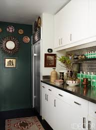 Before And After Galley Kitchen Remodels Kitchen Great Small Kitchen Layouts With Island Kitchen Small