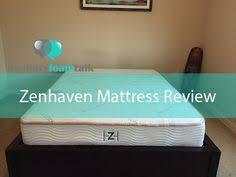 purple mattress reviews purple mattress sample full review at http www sleepsherpa com