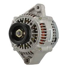 lexus lx450 alternator car parts