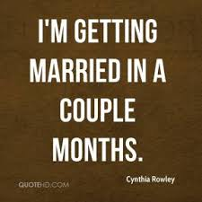 wedding quotes oscar wilde oscar wilde marriage quotes quotehd