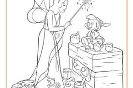 free coloring pages archives mommy mafia