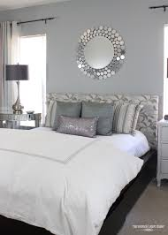 How To Place Throw Pillows On A Bed Bedroom Bedroom Accent Pillows 82 Bedroom Accent Pillows Via A