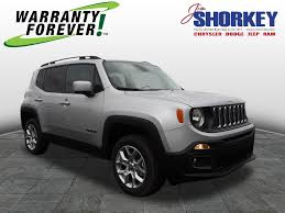 jeep renegade tent jeep renegade jim shorkey chrysler dodge jeep ram
