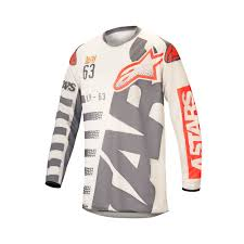 womens motocross jersey motocross off road alpinestars