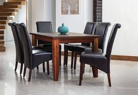 Rochester Dining Room Furniture Athens Dining Suite Rochester Furniture