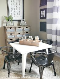 best 25 kids table ideas best 25 kids table and chairs ideas on wood