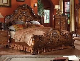 Solid Wood Bedroom Furniture Solid Cherry Wood Bedroom Furniture Collections Bedroom Design
