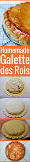 53 best galette des rois king u0027day epiphanie images on
