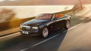 roll royce phantom 2016 rolls royce has sold more super luxury cars than anyone else top