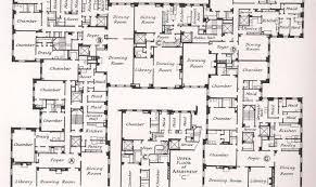 floor plan for the white house white house floor plan cottage plans house plans 31761