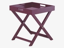 Small Occasional Table Best 25 Small Occasional Table Ideas Only On Pinterest Small