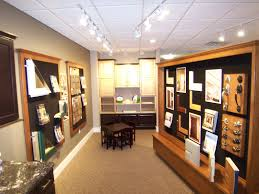 design center gallery for photographers home builder design home