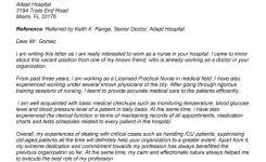 17 best ideas about cover letter examples uk on pinterest within