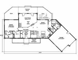 Log Home Floor Plans Log Homes Floor Plans From Golden Eagle