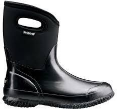 hunter rain boots black friday bogs boots for men women u0026 kids u0027s sporting goods
