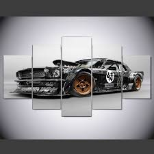 compare prices on auto posters online shopping buy low price auto