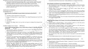 25 Bes by Resume Wordpress 2013 10 12 How To Write A Cover Letter In