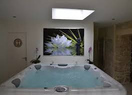chambre d hote avec spa les nuits envoutées chambre d hote avec spa privatif