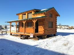 Tiny Houses For Sale Mn by Premiere Tiny Home Builder For The St Croix Valley U0026 Twin Cities