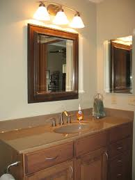 Kitchen And Bath Design St Louis by Bathroom Remodeling Gallery St Louis Remodeling Company