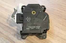lexus used is 300 used lexus is300 a c u0026 heater controls for sale