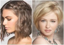 Hochsteckfrisurenen F Kurze Haare Zum Nachmachen by 100 Frisuren Zum Selber Machen F Kurze Haare Machen über