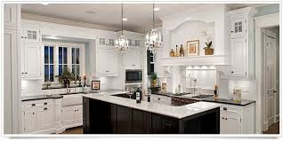 kitchen island lighting delectable kitchen chandelier home