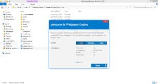 wallpaper engine high priority wallpaper engine buat video sebagai wallpaper di windows 7 8 dan